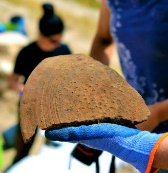 Archaeology of Biblical Jerusalem