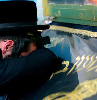 Jewish Heritage Galilee Tour