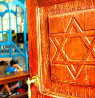 Best Guide for Safed