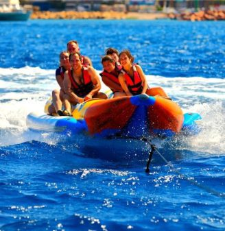 Things To Do In Eilat With Kids