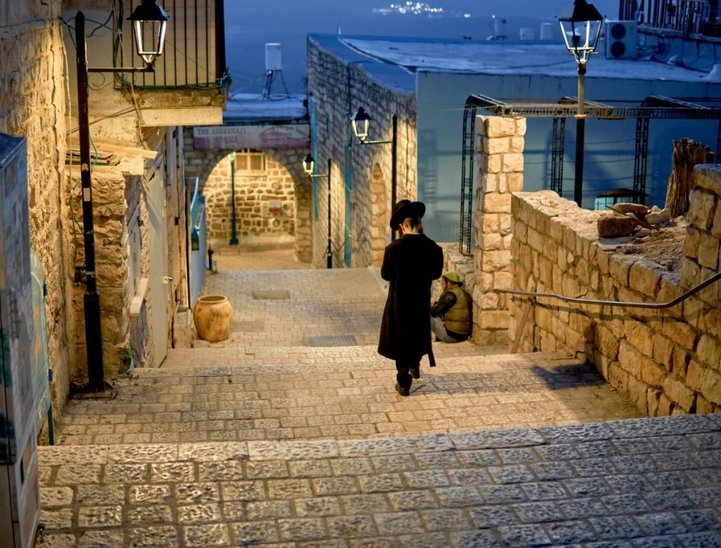 Very Best Guide for Safed Street
