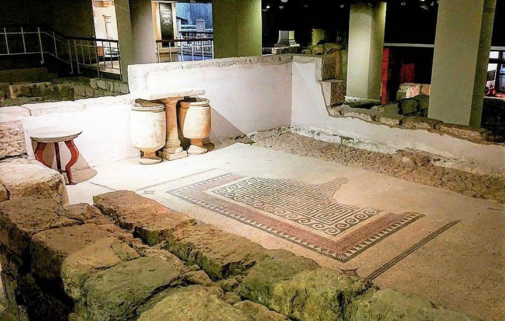 Jewish-Quarter-Tour-Herodian-Quarter