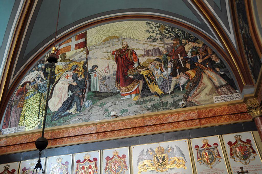 The-Austrian-Hospice-Mosaic-1