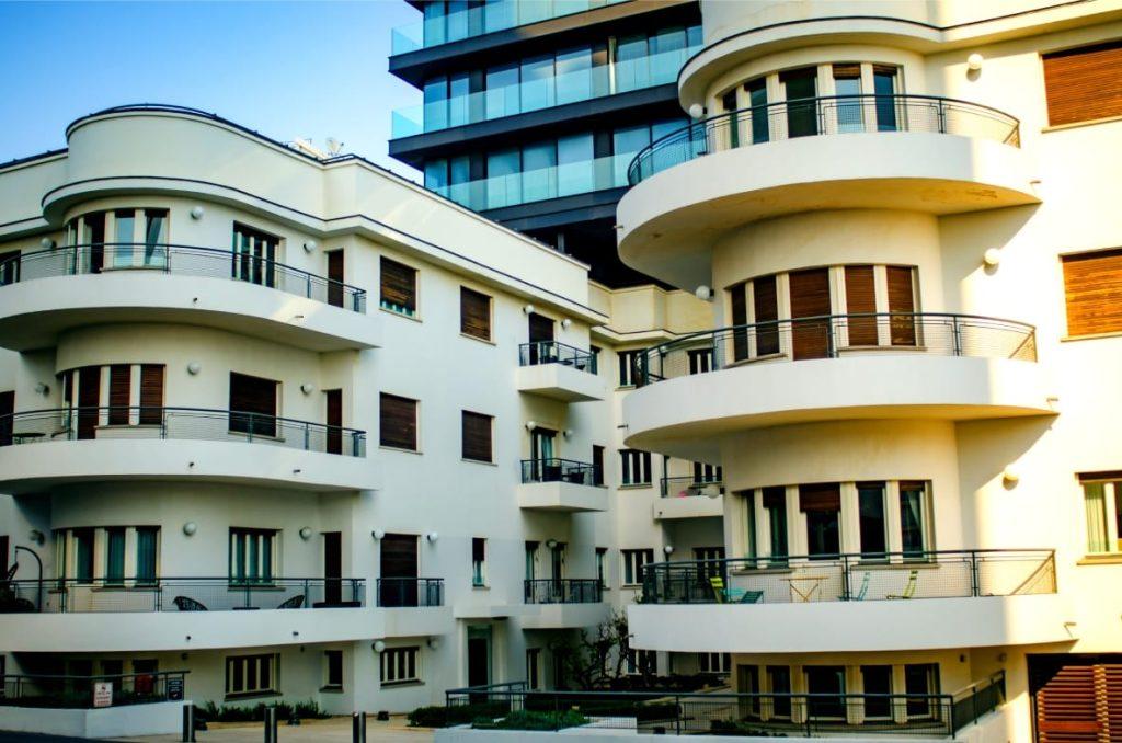 White City (Tel Aviv)