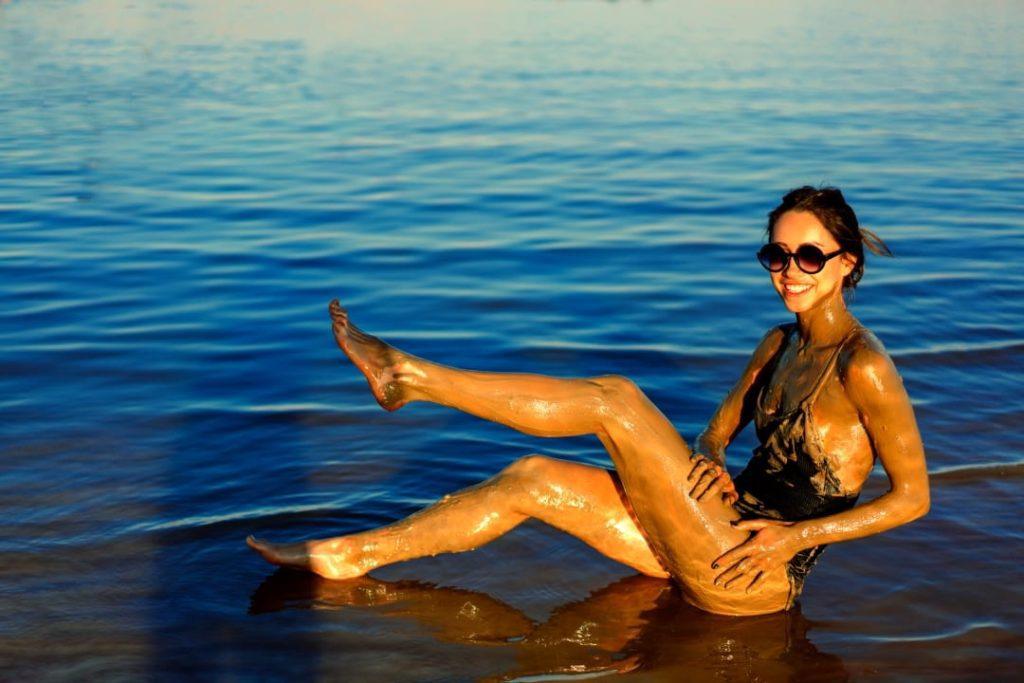 Best-Time-to-Visit-Israel-Dead-Sea