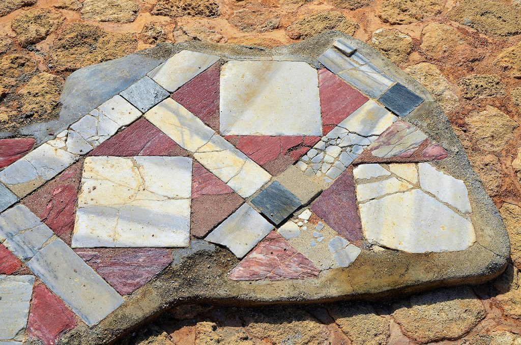 Opus-Sectile-in-the-Land-of-Israel-