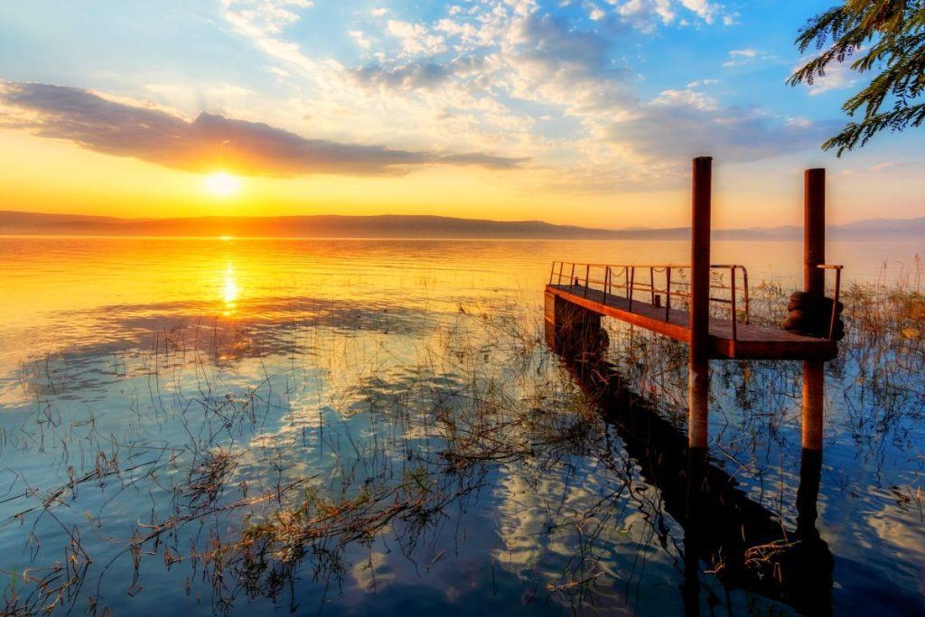 Take-a-Sea-of-Galilee-Boat-Ride-Port