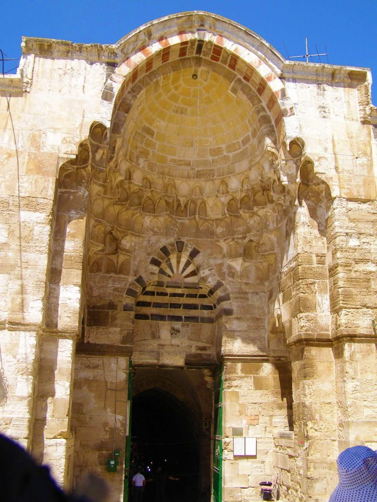 What-to-Do-in-Jerusalem-if-You-Have-24-Hours