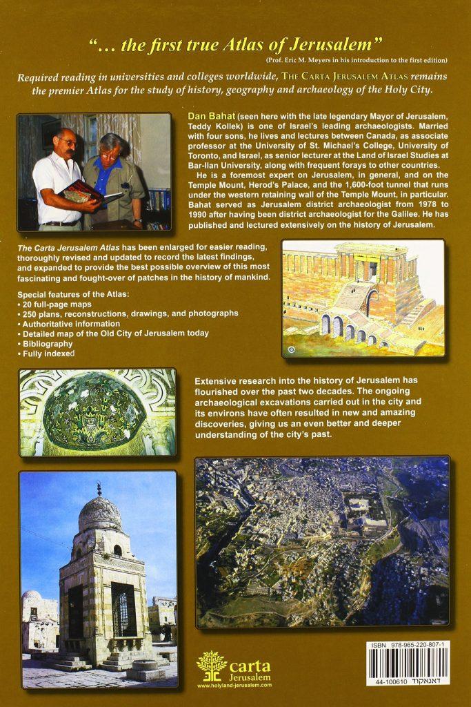 The-Carta-Jerusalem-Atlas-by-Dan-Bahat-2