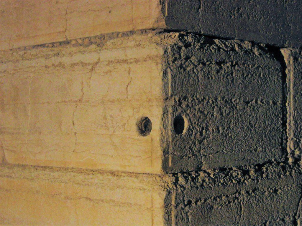 Muhammads-Night-Jpurney-Al-Buraq-Western-Wall