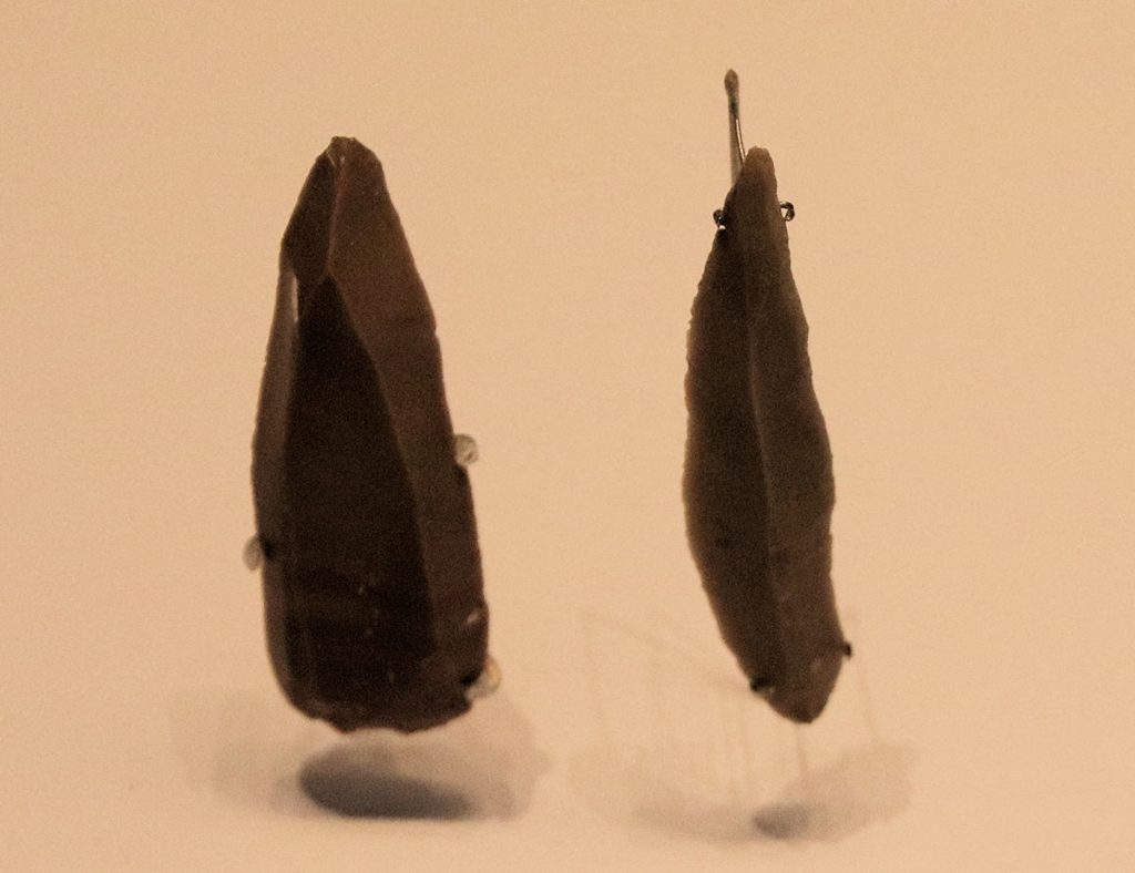 Stone-Age-Tour-Flint-Stone-Points-Late-Stone-Age-Boqer-Tahtit-and-el-Wad-Cave-50000-28000-BP