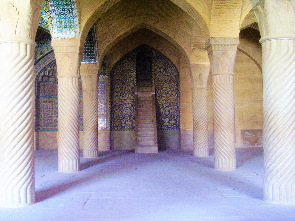 The-Bab-Mosque