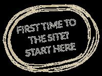 first-start-2