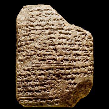 Amarna Letters - Megiddo Ultimate Guide