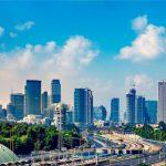 Tel Aviv Ultimate Guide Tel Aviv Photo