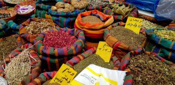 Nazareth Ultimate Guide - Market of Nazareth